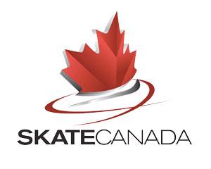 Skate Canada Be-A-Commentator