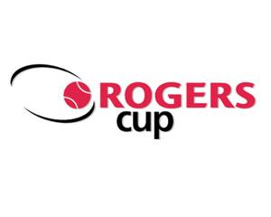 Rogers Cup Buick Pavilion