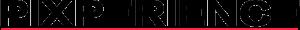 PIXPERIENCE-logo-b.png