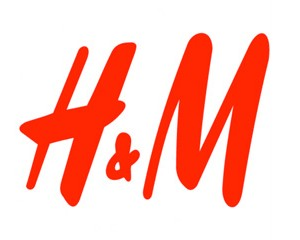 H&M Grand Opening