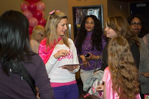 Barbie_Power_Princess_Movie_Event-9181