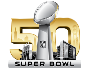Hyundai – Super Bowl 50