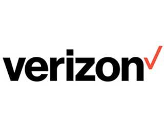 Verizon Rockstar 360 Photobooth