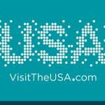Brand USA 360 Photo Booth