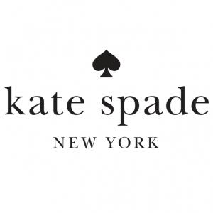 Kate Spade Bloom Bloom
