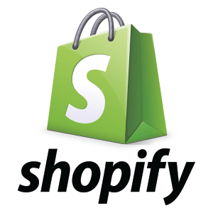 shopify-logo-square